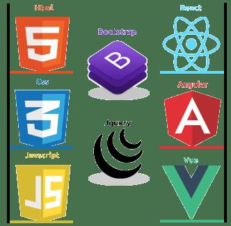 Website Desgin and Web Application